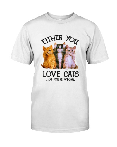 Cat My Children Meow  2