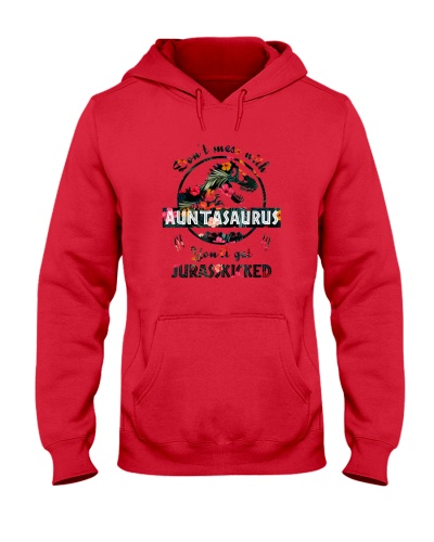 Auntasaurus
