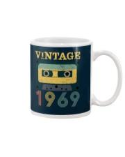 Vintage 1969 Mug thumbnail