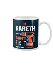 If Gareth Cant Fix It - We Are All Screwed Mug thumbnail