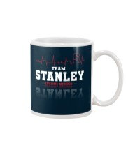 STANLEY - Team DS02 Mug thumbnail