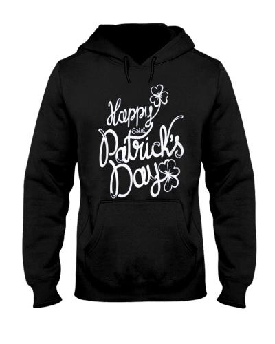 Happy Saint Patrick 39 s Day