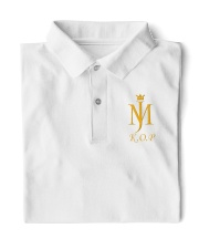 LIMITED EDITION KOP MJ Classic Polo thumbnail