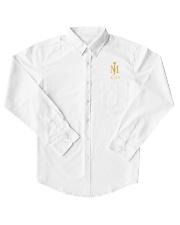 LIMITED EDITION KOP MJ Dress Shirt thumbnail