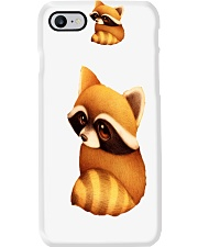 new 2019 Phone Case thumbnail