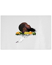 Heavy Hors d'oeuvres Album Merch Rectangle Cutting Board thumbnail