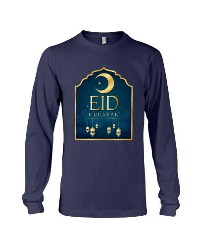 EID MUBARAK Muslim Holidays