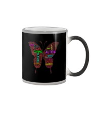 Buy it Now or Lose Forever  Color Changing Mug thumbnail