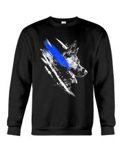 K9 Crewneck Sweatshirt thumbnail