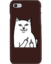 Limited Edition - Embroidery artwork Phone Case thumbnail