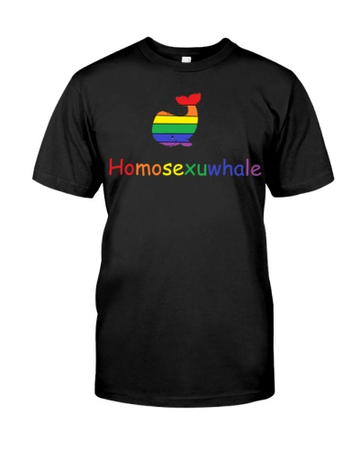 homosexuwhale