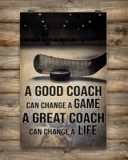 A GOOD COACH CAN CHANGE A GAME 11x17 Poster aos-poster-portrait-11x17-lifestyle-14