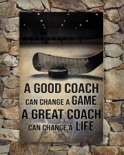 A GOOD COACH CAN CHANGE A GAME 11x17 Poster aos-poster-portrait-11x17-lifestyle-16