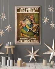 Limited Editon  11x17 Poster lifestyle-holiday-poster-1