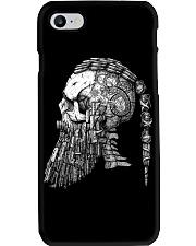 VIKING - Ragnar Phone Case thumbnail