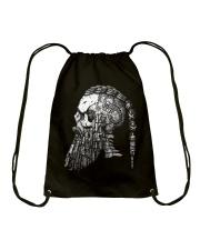 VIKING - Ragnar Drawstring Bag thumbnail