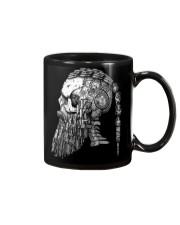 VIKING - Ragnar Mug thumbnail