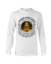 3-MANCHEN Long Sleeve Tee thumbnail