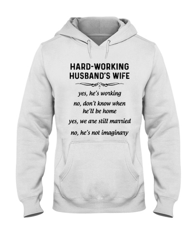 HARD WORKING version