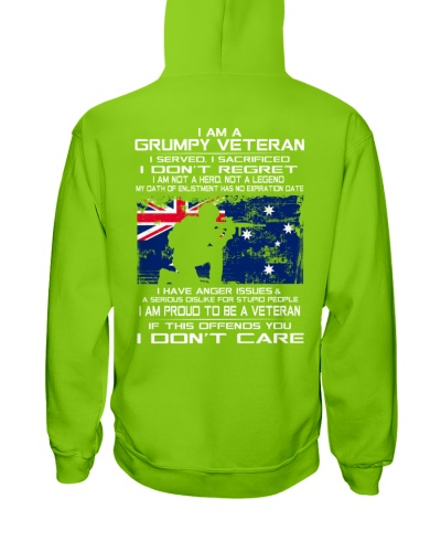 Limited Edition Prints - Veteran Australia