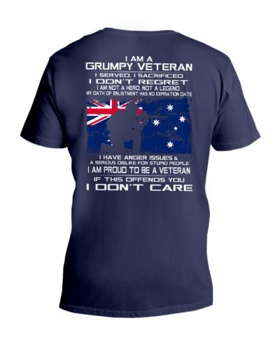 Limited Edition Prints - Veteran Australia