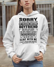 SORRRY-BOYFRIEND-TATTOOS Hooded Sweatshirt apparel-hooded-sweatshirt-lifestyle-07