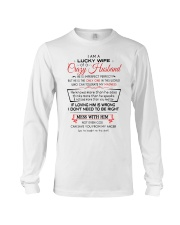 BOUND EDITION Long Sleeve Tee thumbnail
