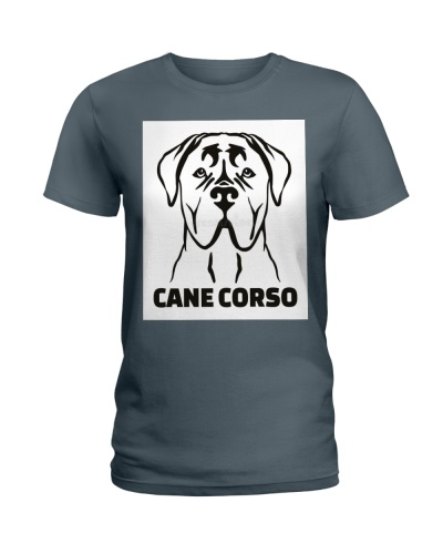 CANE CORS