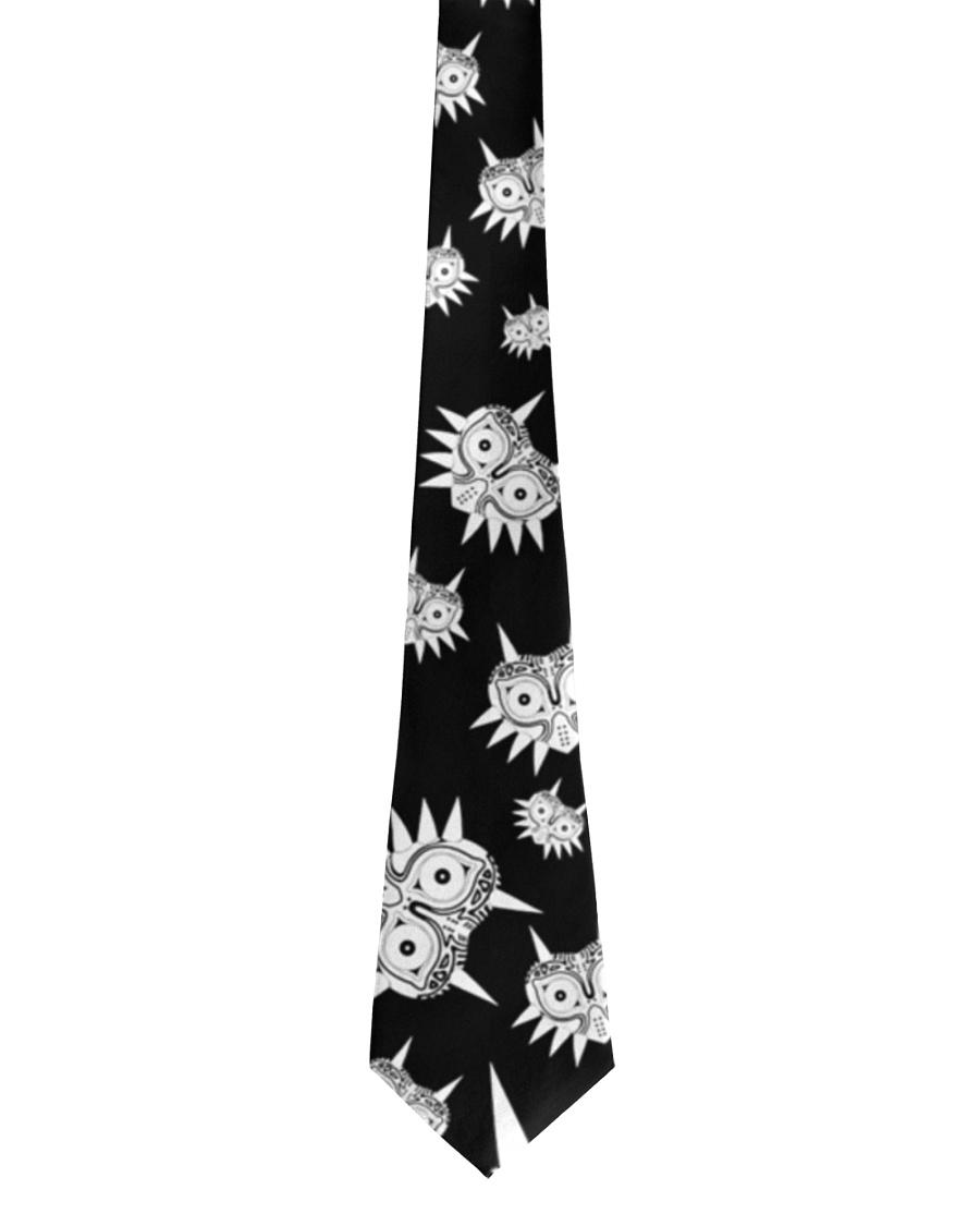 Majora's Mask - White Tie