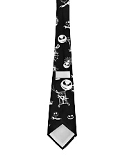Jack And Sally Tie back