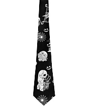 Jack And Sally Tie front