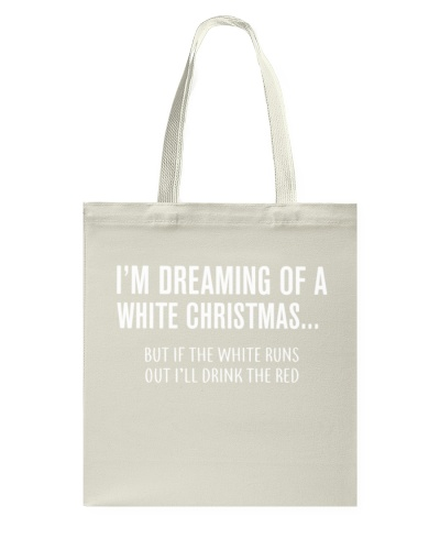 I M DREAMING OF A White Chrismtas s