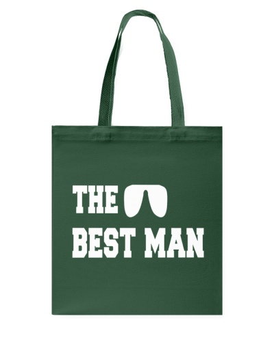 Cool Best Man Wedding Party Gift - Wedding Party