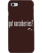 Got Narcoberries Gamer Ark Survival  Phone Case thumbnail