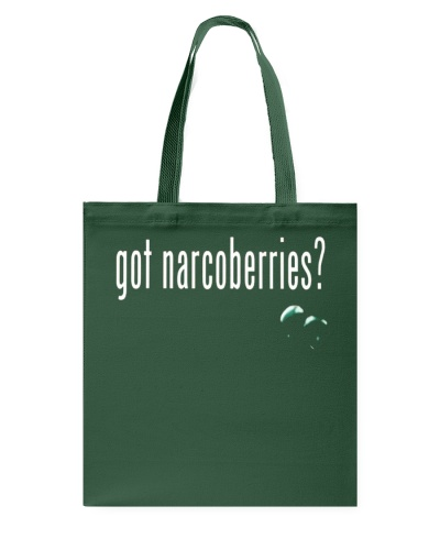 Got Narcoberries Gamer Ark Survival