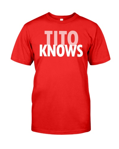 Tito Knows Best Uncle Ever Kuya Pinoy Adobo Filipi