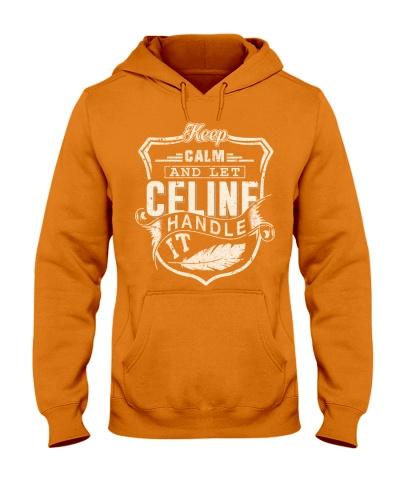 CELINEAAA  Lovers Shirt