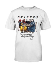 F R I E N D S Limited Classic T-Shirt thumbnail
