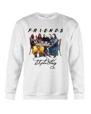 F R I E N D S Limited Crewneck Sweatshirt thumbnail
