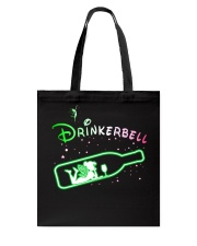 Drinkerbell Tote Bag thumbnail