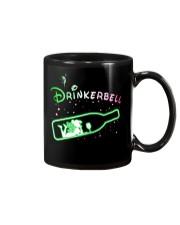 Drinkerbell Mug thumbnail