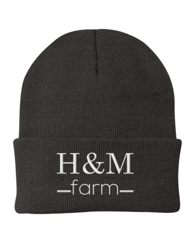 H and M Farm