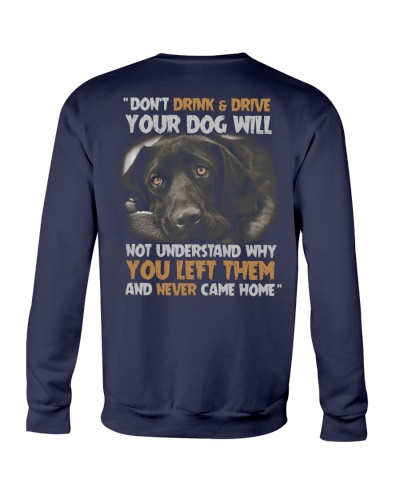 FOR DOG OWNERS