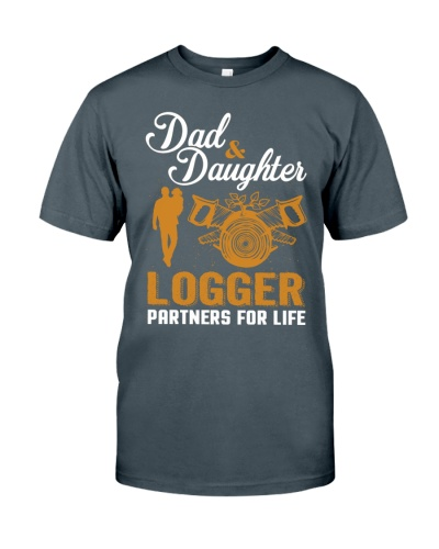 LOGGER PARTNERS