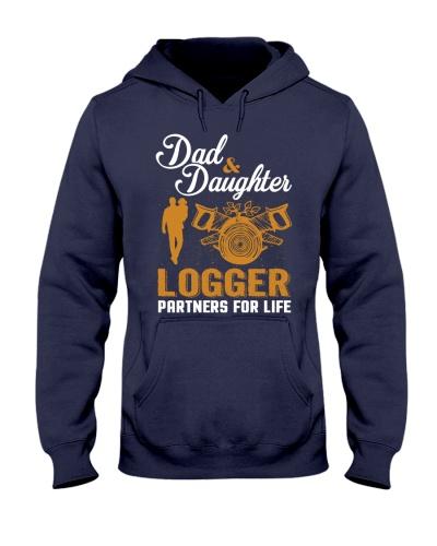 LOGGER PARTNERS