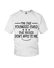 FAMILY TEE Youth T-Shirt tile