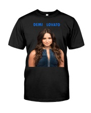 FOR FANS Classic T-Shirt front