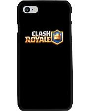 TAZAS Y FUNDAS CLASH ROYALE Phone Case thumbnail