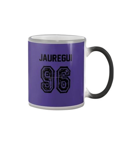 Jauregui96