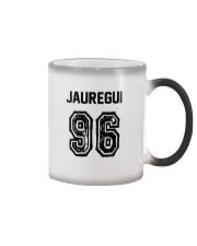 Jauregui96 Color Changing Mug thumbnail